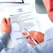 Professional resume service in birmingham alabama   Buy A Essay     florais de bach info Work with one of the most sought after executive resume writers in North  America