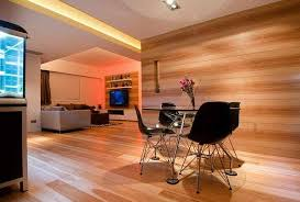 perfect can you use wood flooring on walls almost inspiration article .