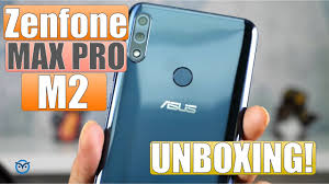 <b>ASUS Zenfone</b> Max Pro M2 Unboxing: Specs |   #PriceInIndia ...