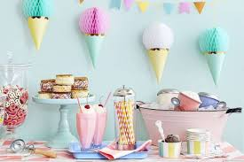 Diy Party Printables 15 Diy Birthday Party Decoration Ideas Cute Homemade