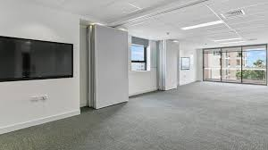 The same idea here applies to your zoom calls. Inspire S Zoom Meeting Virtual Backgrounds Inspire Cowork