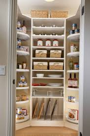 where to kitchen pantry pantry layout ideas tall pantry cabinet organizers room organization small pantry solutions