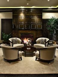furniture for hotel lobby. fabulous hotel lobby furniture design marvelous modern room with lob for d