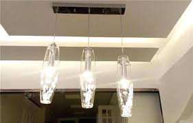 how to hang pendant lights best pendant lights best pendant lights ideas on pendant lights