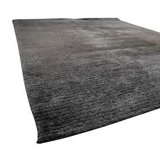 grey chenille rug rugs