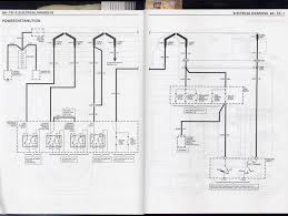 leeson ac motor wiring diagram images wiring diagram likewise 3 phase lighting wiring diagram besides 3