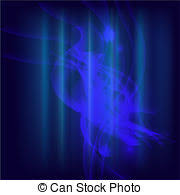 dark blue and white abstract background. Wonderful And Dark Blue Abstract Swirl Background Inside Blue And White Abstract Background C