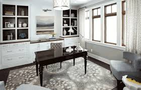 paint ideas for office. Simple Office Medium Size Business Paint Ideas Home Design And Pictures Colors Color Schemes . For