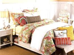 Coastal Living Quilt Bedding Coastal Collection Quilt Bedding ... & Coastal Living Quilt Bedding Coastal Collection Quilt Bedding Coastal Quilts  Bedding Seashell Quilt Set Coastal Seashell Adamdwight.com