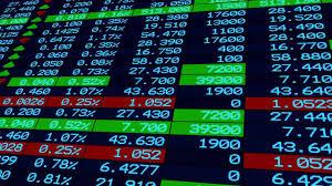 Zinc Chart Moneycontrol Nifty Around 200 Dma 700 Nse Stocks Below Long Term