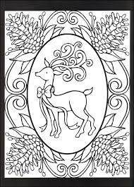 Stained Glass Coloring Sheet Coloring Pages Stained Glass Look