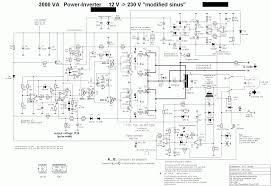 circuit diagram of 3000 watt power inverter 12v dc to 230v ac circuit diagram of 3000 watt power inverter 12v dc to 230v ac