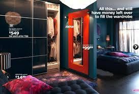 ikea bedroom furniture uk. Ikea Furniture Bedroom Teenage Uk U