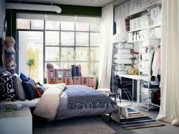 open closet bedroom ideas. Popular Open Closet In Bedroom Ideas E