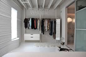 box room furniture. Boutique-inspired Design. Box Room Furniture
