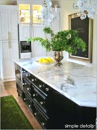 laminate countertop installation cost how much does laminate cost charming laminate cost on most creative home