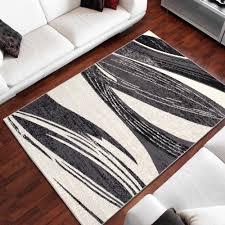 Tapiso Dream Teppich Wohnzimmer Esszimmer Schlafzimer