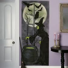 Halloween Crafts Ideas | Martha Stewart