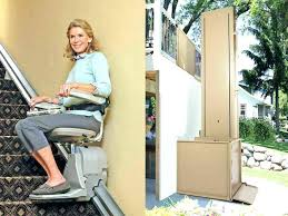 chair lift elderly. Chair Lift Elderly. Modren Elderly Unusual Stair For Pictures Concept Intended L