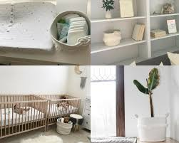 add to any room storage that s as eye catching as it is functional with this pretty decorative basket from pillowfort made of soft cotton rope with a