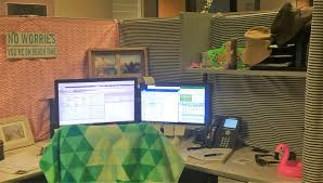 office space decoration. Beach Theme Desk Office Space Decoration N