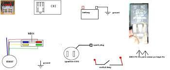 honda xrm 125 wiring schematic honda image wiring honda xrm 125 wiring schematic honda image wiring diagram