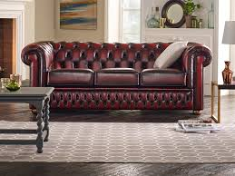 chesterfield furniture history. Awesome Chesterfield Sofa History 20 For Modern Inspiration With Furniture Y