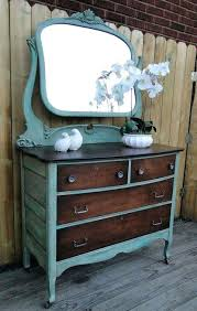 ideas for painting bedroom furniture. Repainting Bedroom Furniture Top Painting Old Ideas Home . For