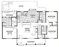 Small Picture Design Home Plans 28 house plan designer free kerala house plans