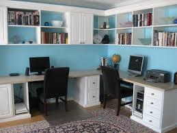 closet home office. California Closet Home Office F