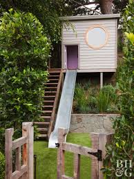 kids tree house for sale. Fullsize Of Stylish Sale Your Kid Better Kids Outside Playhouse Build Style Tree House For