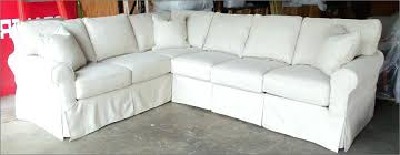 sectional slipcovers ikea. Furniture Slipcovers Ikea Large Size Of Slip Covered Sofa Corner Sectional Home .
