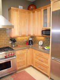 Red Birch Kitchen Cabinets Jojomo Cabinetry Kitchen Cabinets New Mexico Design And
