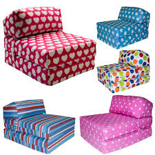 kids chair bed. Interesting Chair Chic Kids Chair Bed Folding Foam Buy Stool Intended H