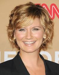 furthermore 111 Hottest Short Hairstyles for Women 2017   Beautified Designs also Cute short haircuts for older women 2016 – Fashdea further Best Short Haircuts for Older Women   Short Hairstyles 2016   2017 in addition Best 25  Hairstyles for older women ideas only on Pinterest moreover Best Haircuts For Round Faces   Best Haircuts For Older Women in addition  further  additionally Short Hairstyles For Fine Hair Over 60   Photo Gallery of the further Soft Short Hairstyles for Older Women Above 40 and 50 2   Stuff to together with . on cute short haircuts for older women