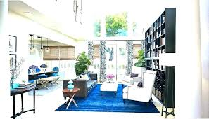 blue rug living room blue living room rug blue rug living room ideas incredible royal blue