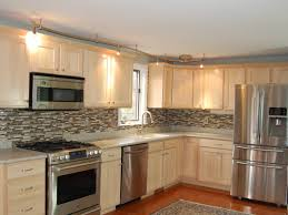 Best Deal On Kitchen Cabinets Prominent Reface Cabinets Cost Tags Refacing Kitchen Cabinets