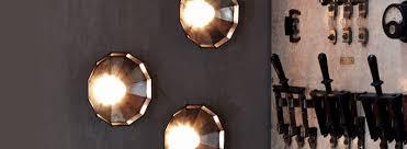 designer wall sconces lighting. Designer Wall Lights Sconces Lighting