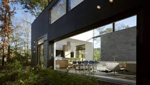 Small Picture Designing Your Dream Home Muazzama Jalees Pulse LinkedIn