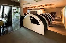 office sleeping pod. Heavenly Office Sleep Pods Patio Ideas Or Other Sleeping Pod Gosleep  Airport Pods.jpg Decorating Office Sleeping Pod