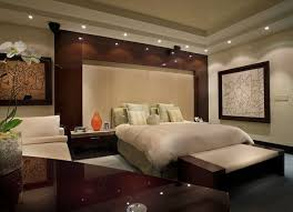 master bedroom interior designs bedroom interior design14 interior