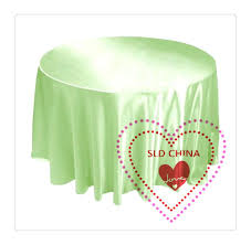 70 inch round tablecloth the inch round linen tablecloth round designs with inch round linen tablecloth