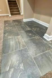 indoor outdoor carpet for basement best carpet for basement carpet for basement floor basement with new