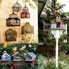 use household waste to decorate your garden use household waste to decorate your garden