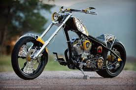 all in one top 10 chopper bikes