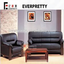 leather office couch. office sofa set designsleather setsofa for sitting room leather couch p