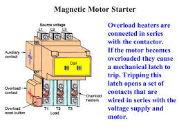 magnetic motor starter wiring diagram magnetic wiring diagram for magnetic motor starter wiring on magnetic motor starter wiring diagram