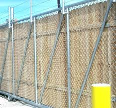 chain link fence wood slats.  Chain Home Depot Wood Fence Slats Chain Link Prices Wooden  Slat  Intended Chain Link Fence Wood Slats A