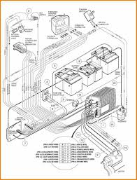 36 volt club car golf cart wiring diagram wiring 36 volt club car parts accessories