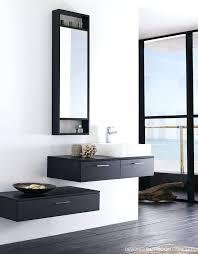 modular bathroom vanity design furniture infinity. Modular Bathroom Vanity Cabinets Oxford Mahogany Traditional Design Furniture Infinity